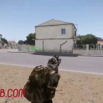Arma 3 – Free Hacks Download – 2016