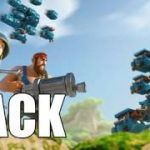 Boom Beach Hack ? Add 999999 Gems in 1 Minute 100 working