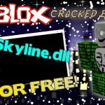 CRACKED PAID ROBLOX EXPLOIT: SkyLine.dll (PATCHED) 50+ COMMANDS