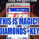 Cheats Choices Stories You Play Hack Free 50k Diamonds and Key