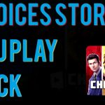 Choices Stories You Play Hack – Get Free Keys Diamonds