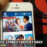 Choices Stories You Play hack ios – Choices Stories You Play