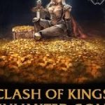 Clash of Kings Hack Online – Cheat tool to get unlimited gold,