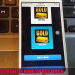 Clash of Kings Hack and Cheat Online – get free gold, food and