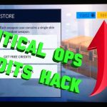 Critical Ops Hack – Critical Ops Credits Hack (iOSAndroid)