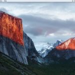 Download Paid mac apps for free + Hack the mac app store 2016