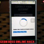 Dungeon Boss hack exe – Dungeon Boss cheat 2016