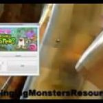 Free Resources In My Singing Monsters Cheat U p d a t e 10 D e c