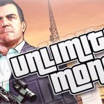 GTA V Money Hack FREE 1.37 Undetected NEW VERSION FIX MOD