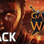 Game of war hack tool download – How to Get Unlimited Gold in