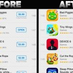 Get PAID APPSGAMES FREE on iOS and ANDROID (Life Hacks)