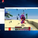 HACK INDETECTABLE PARA MINECRAFT VAPE CLIENT INDETECTABLE