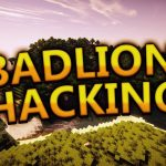 HACKING IN BADLION G-CHEAT BYPASS Lets Hack 3 Alpha