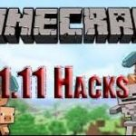 HOW TO INSTALL MINECRAFT HACKED CLIENTS FOR FREE(1.11)For Mac