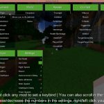 HOW TO INSTALL NEW ARISTOIS HACK CLIENT FOR MINECRAFT 1.11.2