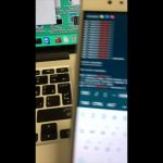 Hacking OSX – Persistent Backdoor by HUWAWEI Phone