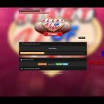 Heart Of Vegas Hack 2016 – October 25 2016 Unlimited Coins