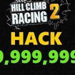 Hill Climb Racing 2 Hack Cheats for Android iOS – Get FREE