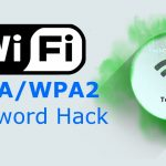 Hindi How to Hack or crack WPA and WPA2 Wireless Password