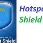 How To Get Hotspot Shield Elite VPN For Free