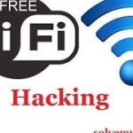 How to HACK Wifi Password in Your Android Device 2016