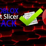 How to hack on roblox 2 Bit slicer (Mac) 2016 December