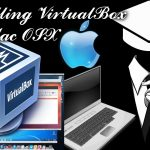 Installing VirtualBox in Mac OSX Hacking Scool – Foundations