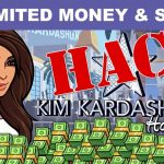 Kim Kardashian Hollywood Hack Cheat Tool for iOS Android