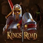 Kings Road Hack Cheat Tool Download Gems, Gold BEST
