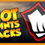 League of Legends Hack Working January 2017 Riot Points Hack
