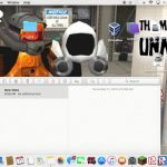 MAC How to hack on minecraft December 2016