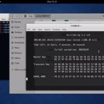 Method-2EASY How to hack any WiFi network using Kali Linux