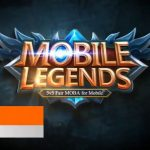 Mobile Legends Hack – Free Mobile Legends Hack Diamonds on