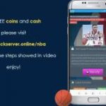 NBA Live Mobile Hack Coins – NBA Live Mobile Coins Cheats easy