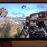 NEW How To Install Bullet Force Early On iOS 9 10 – 10.2 FREE