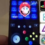 NEW Install PS1 N64 PSP NDS GBA Games FREE iOS 9 10 – 10.2
