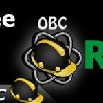 NEW ROBLOX HACK THAT GIVES ROBUX OBC WORKING DECEMBER