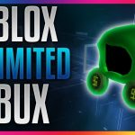 NEW ROBLOX HACK THAT GIVES YOU 10 BILLION ROBUX WORKING