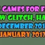 NEW Updated ps4 Hack Free Games December 2016 January 2017 PSN