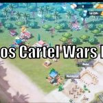 Narcos Cartel Wars Hack – How To Hack Narcos Cartel Wars