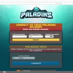 Paladins Hack How To Get Free Crystals Working HD Tutorial