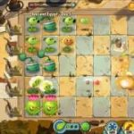 Plants Vs Zombies 2 Hack Cheat iOS New 2016 works