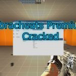 Premium Cobracheats cracked CSGO HACK Free Download ◄♛