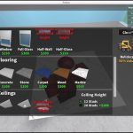 ROBLOX Retail Tycoon How to hack your money (Mac) (PC)