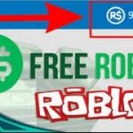 Roblox Hack Tutorial, December 2016. FREE UNLIMITED ROBUX NO