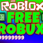 Roblox Robux Hack Tool download – Android iOS