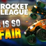 Rocket League Hacks NOT CLICKBAIT DOWNLOAD IN