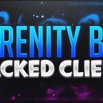Serenity B37 Minecraft Hacked Client CRACKED wDownload 1.8