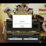 Seven Knights Hack Android iOS – Free Rubies Gold V6.45021