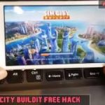 Simcity Buildit hack root – Simcity Buildit using cheat engine